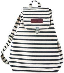 rugzak-stripes---40x40cm---zwart-wit---house-doctor[0].jpg